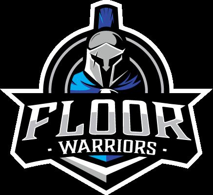FloorWarriorsLOGO_final