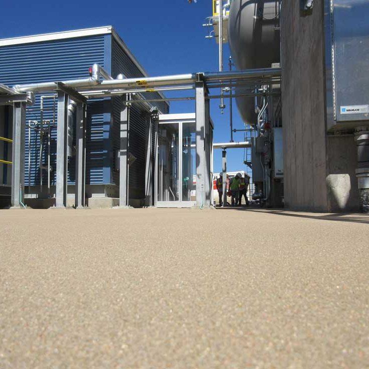 Industrial-Waterproofing-